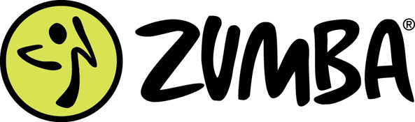 2018 Winter Zumba Bible Study