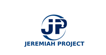 High School - Jeremiah Project 2019 Summer Mission Trip: Student Registration